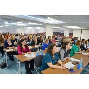 Практической конференция в ТПП НО «Таможенное регулирование внешнеэкономической деятельности 2015»
