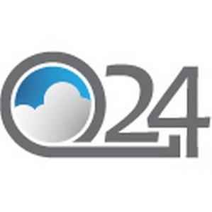 Электронная отчетность в пакете услуг от «Офис24»