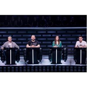 Нурлан Сабуров лично найдет новых комиков для ТНТ  «Открытый микрофон», 4-й сезон