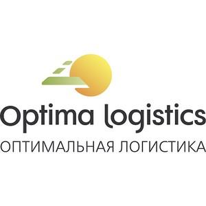 «Оптимальная логистика» помогла клиентам вернуть 55 млн рублей