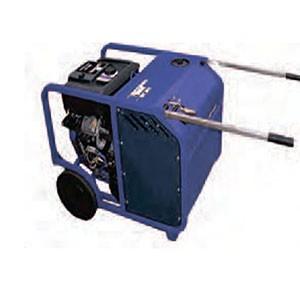 Гидравлические станции для оборудования