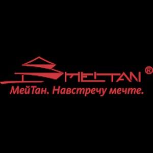 Компания МейТан представила первую в своем роде лечебную серию из Индии