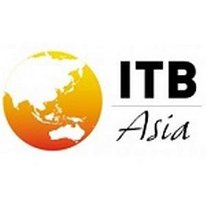 Ќа ITB Asia 2012 обсуд¤т будущее туризма в јзии