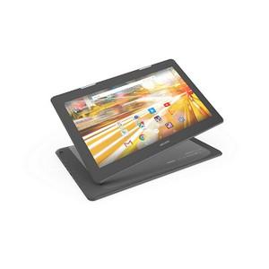 Archos 133 Oxygen: Планшет для всей семьи с большим экраном и мощными характеристиками