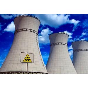 Президент России утвердил основы госполитики обеспечения ядерной и радиационной безопасности