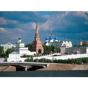 Региональное отделение НО ТЦА создано в Татарстане