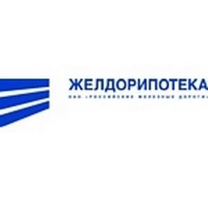 В центре Иркутска начались продажи в элитном жилом комплексе «Персона»
