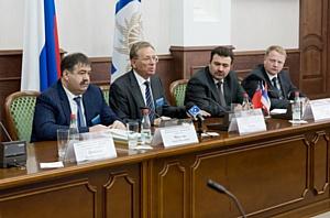 Электроэнергетика Сибири никогда не функционировала в тепличных условиях