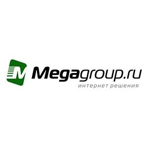 """Megagroup.ru предлагает готовое решение по созданию сайта дл¤ ∆', """"—∆ и ∆—."""