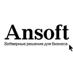 Компании Ansoft и iBase.ru объявляют о партнерстве