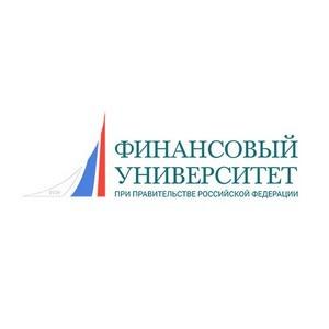 В Москве пройдет VIII Всероссийский конгресс политологов