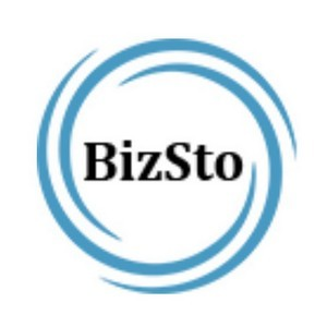"""Купить готовый бизнес с компанией """"БизСто"""" очень просто"""