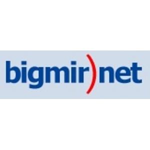 Афиша bigmir)net и Volvo представили спецпроект
