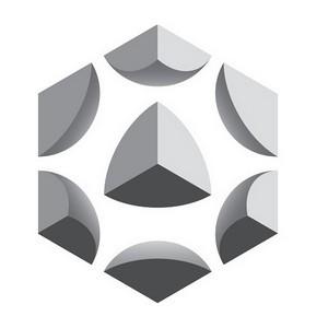 «Умные решения» - необходимая составляющая востребованного девелоперского продукта»