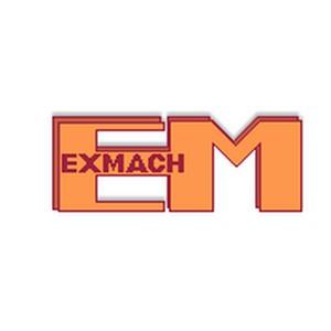 Впервые в России «Эксмаш» разработал и изготовил первый в стране промышленный перегружатель Е280WH