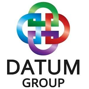 Datum Group помог перейти сочинскому водоканалу на новую платформу