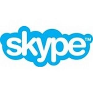 Skypedogs: смешные собаки помогают хозяевам выигрывать призы