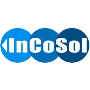 InCoSol Group ������������� ������� ����������� ���������� ��� ������������ ������