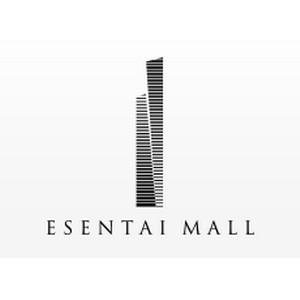 В Esentai Mall пройдет выставка «Обычная семья»