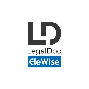 Ассоциация Русский Свет ускорила процесс обработки первичных документов с помощью LegalDoc