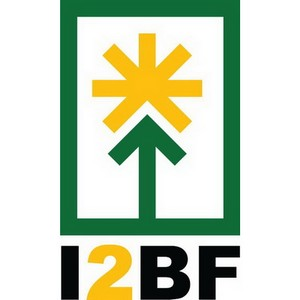 I2BF Global Ventures запустила инвестирование в цифровые технологии
