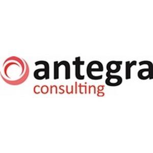 �Antegra consulting� ��������� ������ ������������� ������� �������� � ���������������