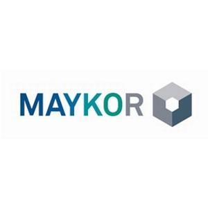 MAYKOR поддерживает социальную инициативу «Благотворительность вместо сувениров»