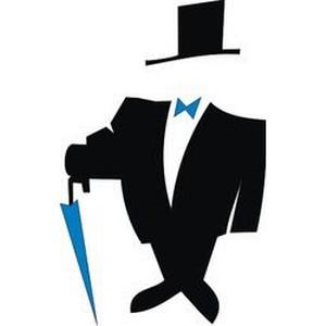 «Мистер Ландри» и магазин Mondial. Тандем известных брендов предлагает клиентам особые условия
