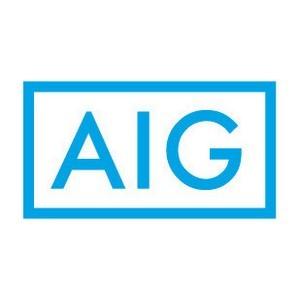 AIG в России присвоен уровень надежности ruAA по версии RAEX