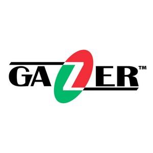 ТМ Gazer анонсировала выход двух новый моделей автомобильных видеорегистраторов