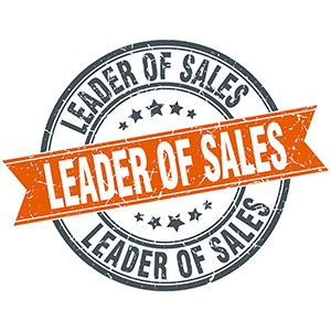Препарат из гастропортфеля компании «Валента Фарм» - лидер продаж в денежном выражении