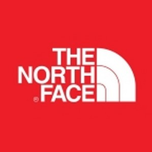 "The North Face представляет ""Never Stop"""