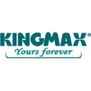 Kingmax eMCP - лучшая встраиваемая память для смартфонов