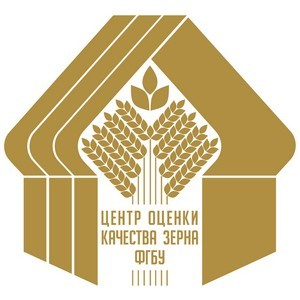 """О выявлении Алтайским филиалом ФГБУ """"Центр оценки качества зерна"""" загрязнения почвы отходами"""
