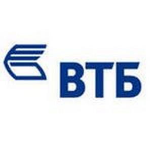 Банк ВТБ продолжает финансировать  компанию «Ютекс ру»