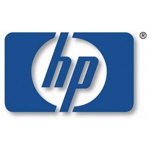 HP расширяет экосистему бизнес-планшетов, выпуская EliteBook Revolve