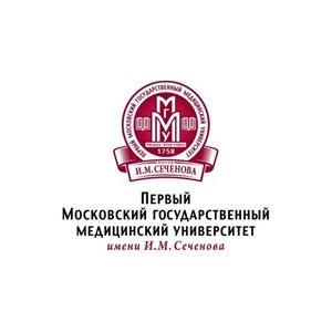 Юбилей Надежды Троян отметили в Сеченовском университете