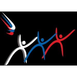 Фонда «Центр здоровой молодежи» вернулись с 5 международного антинаркотического лагеря