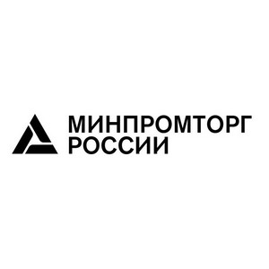 Российская анимация и производители детских товаров объединились для выхода на мировой рынок