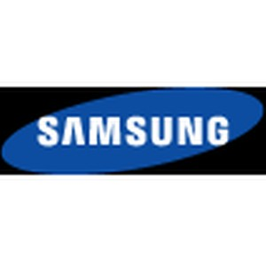 Флагманский  смартфон Samsung GALAXY Note 3  впервые представлен в Казани