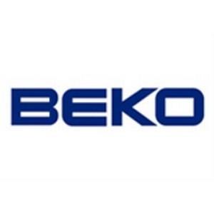 Компания Beko открыла академию для своих сотрудников.