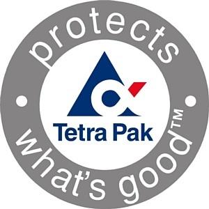Компания Тетра Пак представила шесть упаковочных новинок