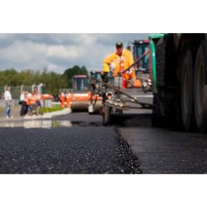 Начнут ли ремонтировать дороги за счет нарушителей?