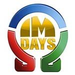 Продолжается регистрация на «Дни Интернет-маркетинга»