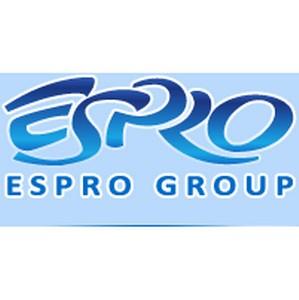 ГК «Эспро» строит новый складской проект в Липецке