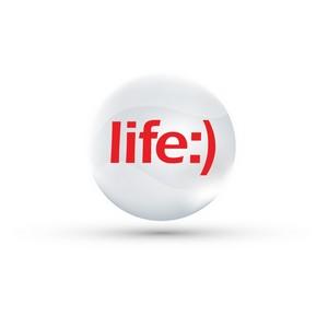 Альфа-Банк и life:) расширили географию бонусной программы до 9 городов Беларуси