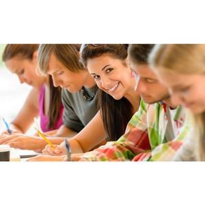 Всероссийская конференция по апробации педагогических образовательных программ пройдет в КФУ