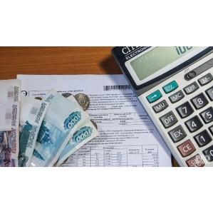 Дагестанские «фронтовики» обратились в госжилинспекцию по повышению тарифов на коммунальные услуги