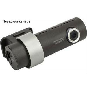На российском рынке появился первый двухканальный видеорегистратор BlackVue с поддержкой Wi-Fi