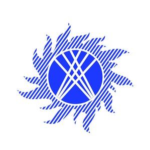 В 2012 году ОАО «ФСК ЕЭС» ввело в работу более 900 МВА новой мощности